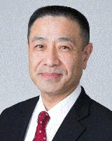 島田 光夫 氏